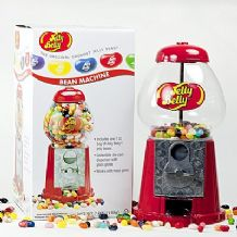 Jelly Belly Mini Bean Machine Dispenser